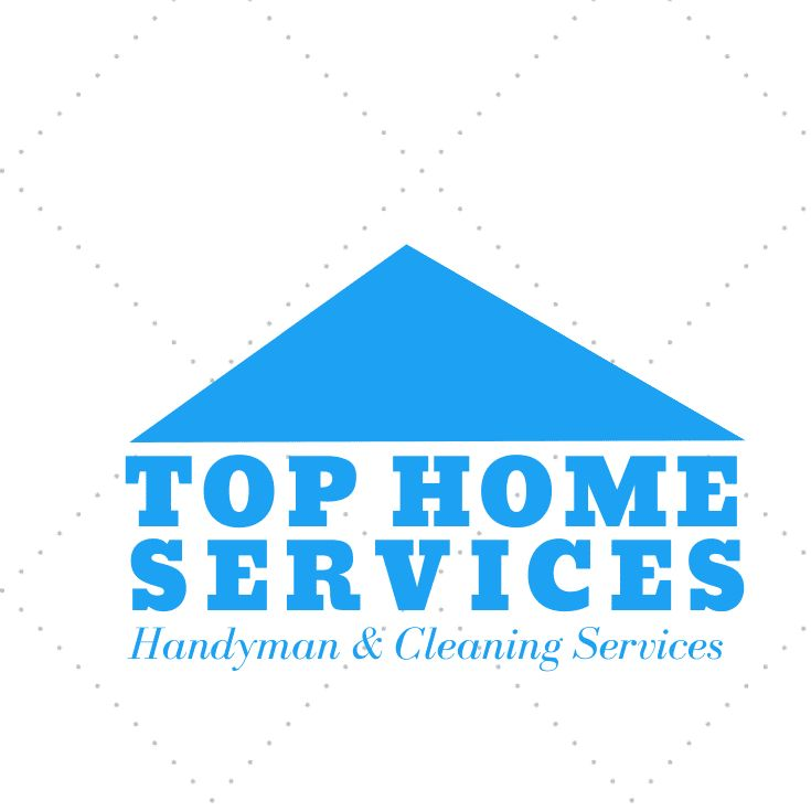 Top Home Services