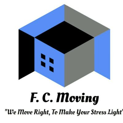 Avatar for F.C.Moving Altamonte Springs, FL Thumbtack