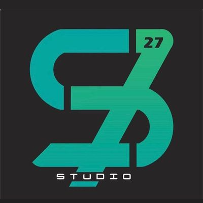 Avatar for STUDIO 27