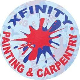 Avatar for Xfinity Painting Inc Malden, MA Thumbtack