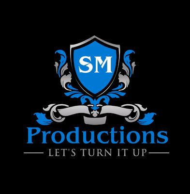 Avatar for SMProductions Fort Worth, TX Thumbtack