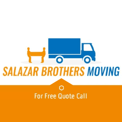 Avatar for Salazar Brothers Moving Phoenix, AZ Thumbtack