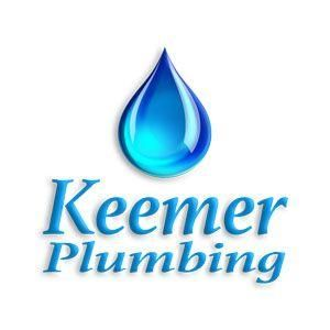 Avatar for Keemer Plumbing LLC