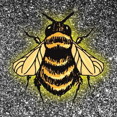 Avatar for Busy Beez Cleaning Services, LLC