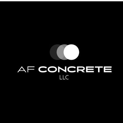 Avatar for AF CONCRETE LLC