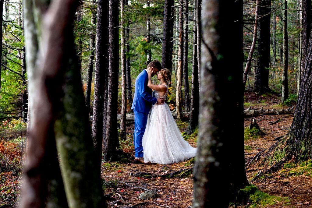 Traci & Steven's Wedding