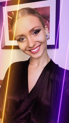 Avatar for Natallia Kozhevnikova Redmond, WA Thumbtack