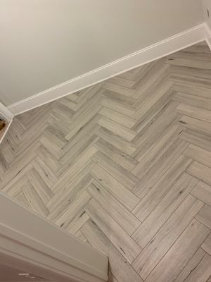 Avatar for Ion Royal flooring LLC