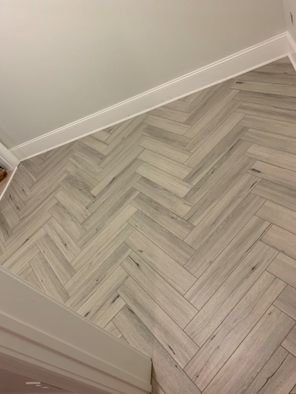 Ion Royal flooring LLC