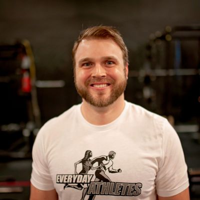 Avatar for Everyday Athletes Personal Training Louisville, KY Thumbtack