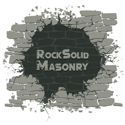 Avatar for ROCK SOLID MASONRY Tolar, TX Thumbtack