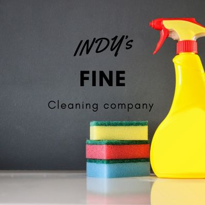 Avatar for Indys fine cleaning company Indianapolis, IN Thumbtack