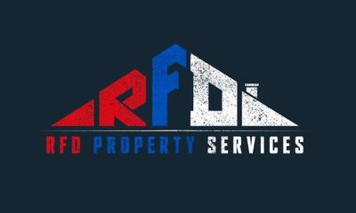 Avatar for RFD Property Services