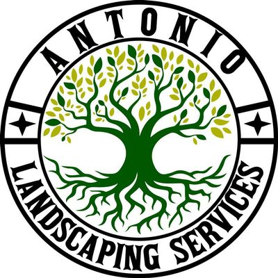 Avatar for Antonio Landscaping and Hardscaping Shelton, WA Thumbtack