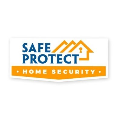 Avatar for Safe Protect North Wales, PA Thumbtack