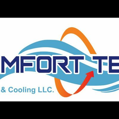 Avatar for Comfortemp Heating & Cooling LLC Chicago, IL Thumbtack