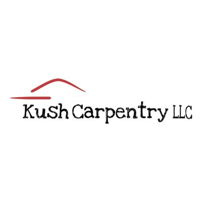 Avatar for Kush Carpentry LLC