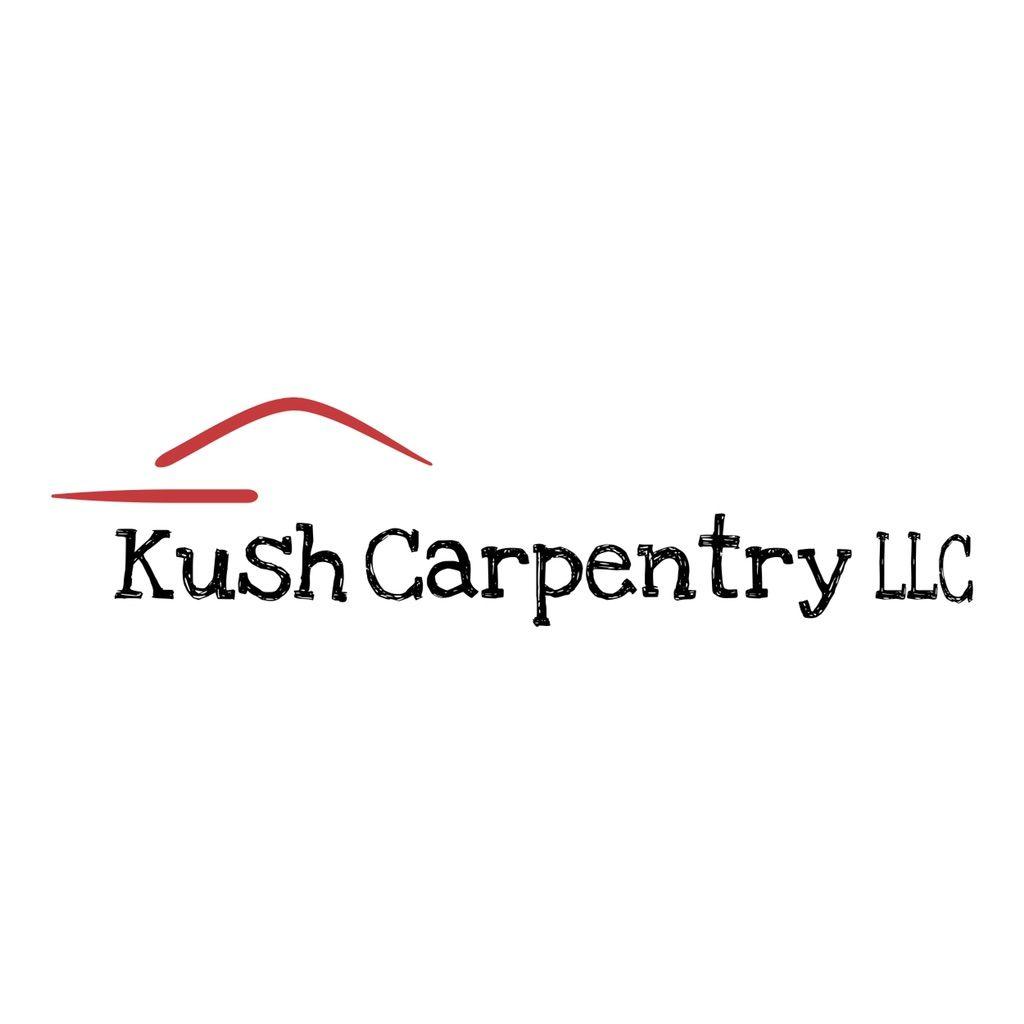 Kush Carpentry LLC