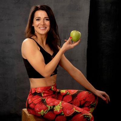Avatar for Aurelia Training & Wellness