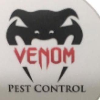 Avatar for Venom Pest Control