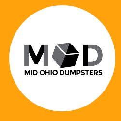 Mid Ohio Dumpsters