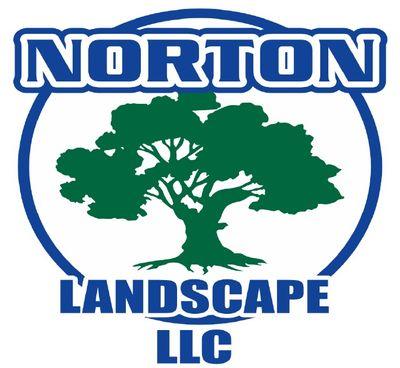 Avatar for Norton landscape LLC Spring Hill, FL Thumbtack