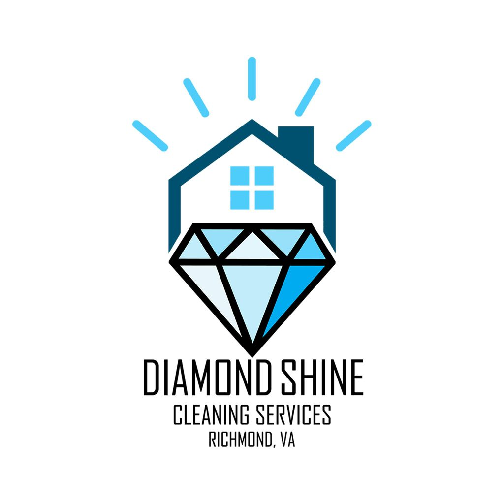 Diamond Shine - Cleaning Services