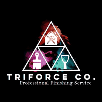 Avatar for Triforce Co Minneapolis, MN Thumbtack