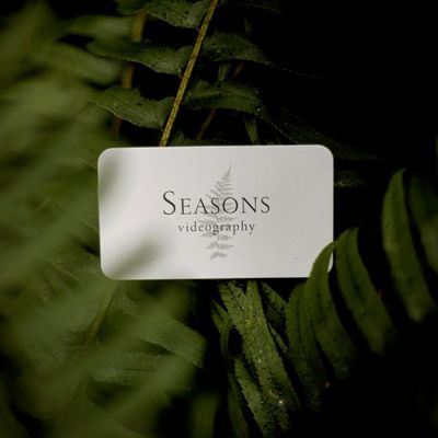 Avatar for Seasons Videography Seattle, WA Thumbtack