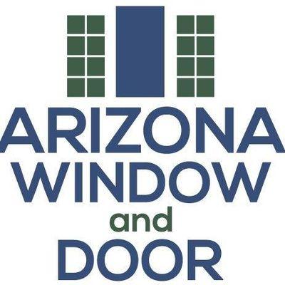 Avatar for Arizona Door Store