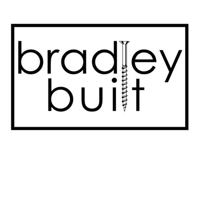 Avatar for Bradley Built Oak Park, IL Thumbtack