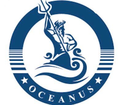 Avatar for Oceanus Construction Aransas Pass, TX Thumbtack