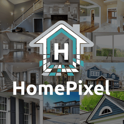 Avatar for 🔰 HOME PIXEL PRO - ✅ TOP RATED Saint Charles, IL Thumbtack