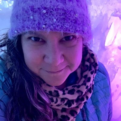 Avatar for chillMedia NORTH Vail, CO Thumbtack