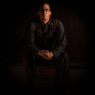 Avatar for Jeffrey Michael Photography Orlando, FL Thumbtack
