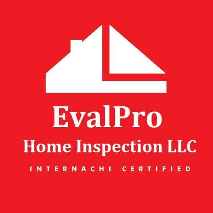 EvalPro Home Inspection LLC
