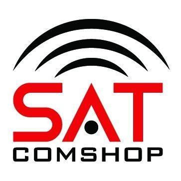 Avatar for SatComShop Gig Harbor, WA Thumbtack
