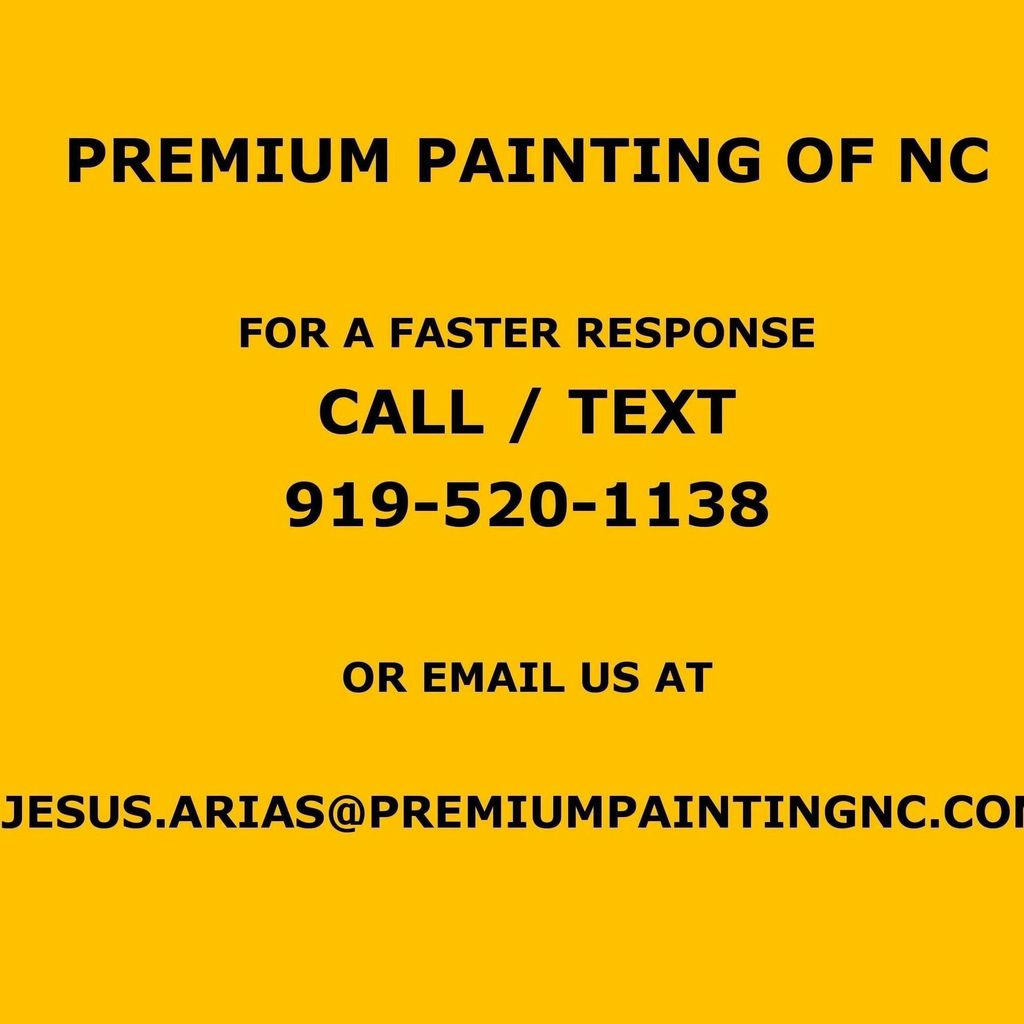 Premium Painting of NC