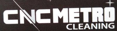 Avatar for CNC Metro Cleaning Detroit, MI Thumbtack