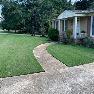 Avatar for J&J lawn care Tuscaloosa, AL Thumbtack