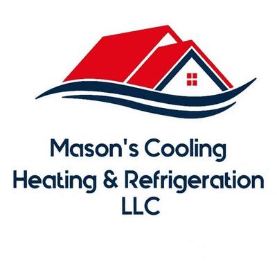 Avatar for Mason's Cooling Heating & Refrigeration LLC Strongsville, OH Thumbtack