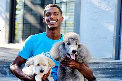 Avatar for Top-Notch Pet Stylist San Francisco, CA Thumbtack