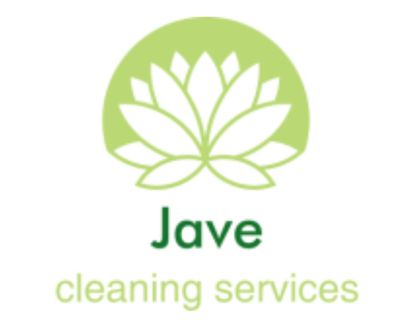 Avatar for Jave cleaning services Federal Way, WA Thumbtack