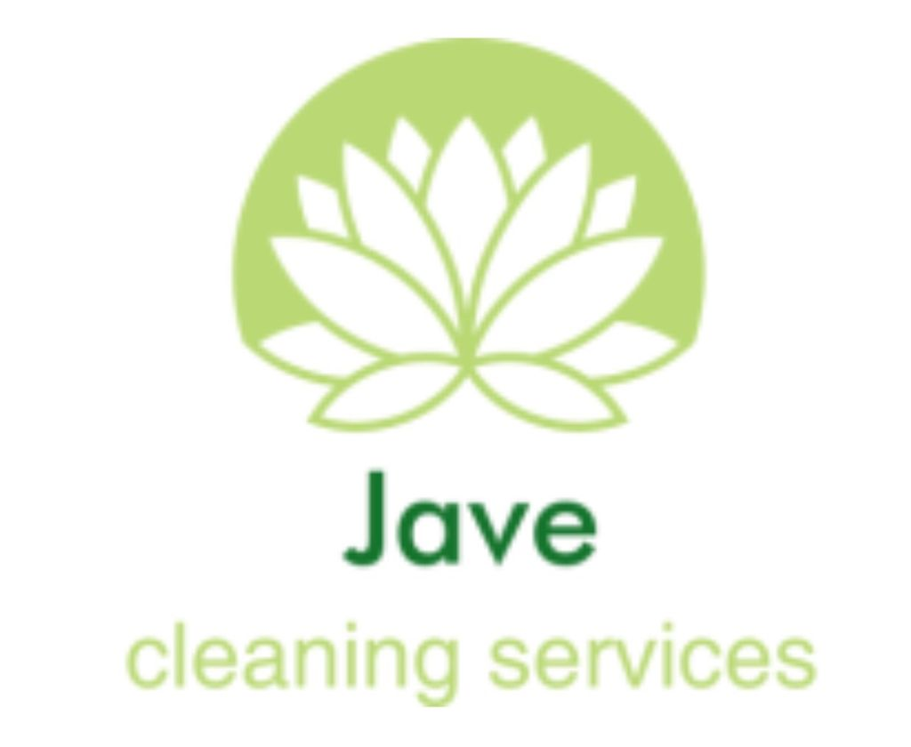 Jave cleaning services