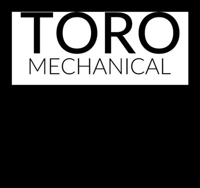 Avatar for Toro mechanical Mid Florida, FL Thumbtack