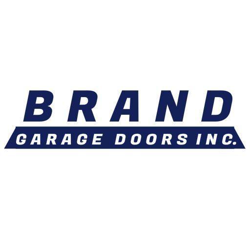 Brand Garage Doors
