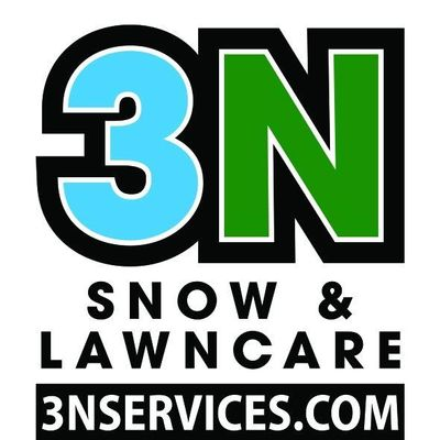 Avatar for 3N Services