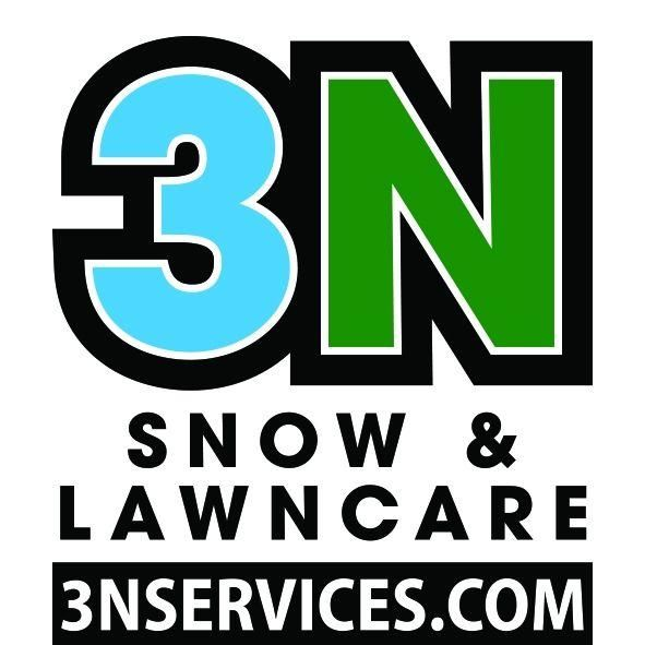 3N Services