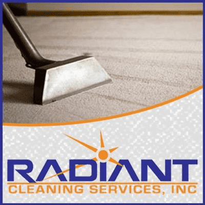 Avatar for Radiant Cleaning Services, Inc.