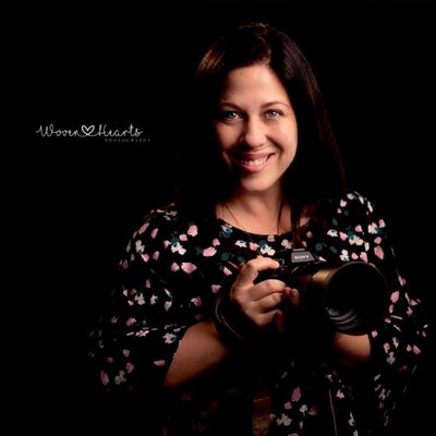 Avatar for Woven Hearts Photography